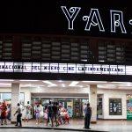 ¡Pasaportes a la venta! Regresa el Festival de Cine a La Habana