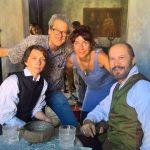 Todos los filmes cubanos que compiten por un Premio Coral