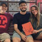 Made in Cuba, el libro de los emprendedores cubanos ya está aquí