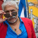 El Salvador del Callejón de Hamel (+Entrevista)