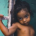 Un video sobre Cuba se hace viral en Francia