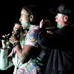 Los Van Van, Orishas y más cubanos nominados a los Premios Grammy 2019
