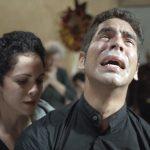 El corto de Yimit Ramírez en la selección oficial del Festival Sundance 2019
