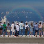 Sin artículo 68, pero el matrimonio igualitario va
