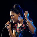 Lo que podrás ver en la primera noche del Festival de Cine de La Habana