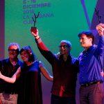 Todos los Premios del 40 Festival de Cine de La Habana