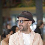 JR quiere regresar a Cuba para hacer arte en varios lugares de la Isla
