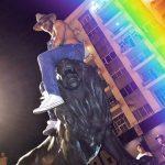Artistas cubanos se suman al reggaeton challenge de J Balvin