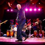 Ocho recomendaciones para el Festival Jazz Plaza 2019