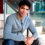 Carlos Acosta, nuevo director del Birmingham Royal Ballet