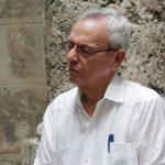 Eusebio Leal asegura a los cubanos que el cine Payret no desaparecerá