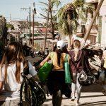 Los lugares que recomendamos para hacer donaciones en La Habana