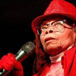 Noche de homenaje a Tata Güines en el marco del festival Jazz Plaza
