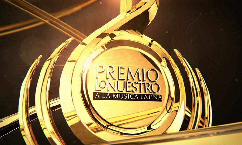 Premio Lo Nuestro