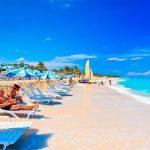 Varadero: segunda mejor playa del mundo según TripAdvisor