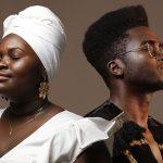 Cimafunk y Daymé Arocena cantarán juntos en Miami