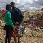 Arquitectos cubanos se unen de forma voluntaria para reconstruir barrios de La Habana