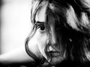 Evelyn Sosa