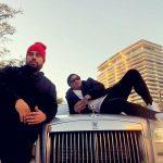 Diez estrenos de música urbana que no te puedes perder