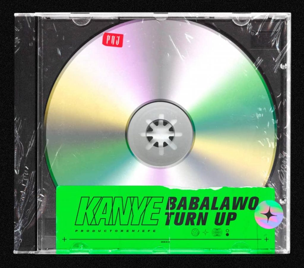 "Del Sunday Service de Kanye West al ""Babalawo Turn Up"" de Edgaro Productor N' Jefe."