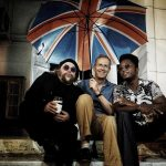 Semana de la Cultura Británica en Cuba