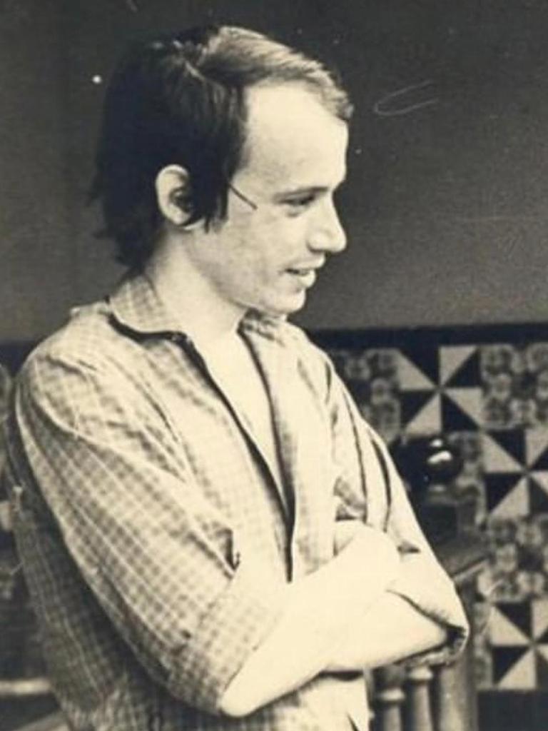 """Silvio Rodríguez, autor de """"Unicornio azul"""""""